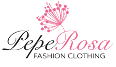 Peperosa - fashion clothing